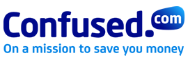 Confused.com - on a mission to save you money