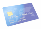 Halifax Halifax 24/6 Credit card Image